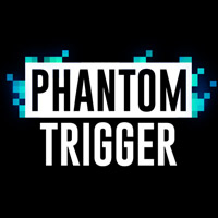 Game Box for Phantom Trigger (PC)