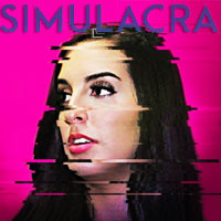 Game Box for Simulacra (AND)