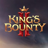 Game Box for King's Bounty II (PC)