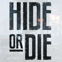 Okładka Hide or Die (PC)
