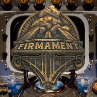 Game Box for Firmament (PC)
