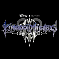 Game Box for Kingdom Hearts III Re:Mind (XONE)
