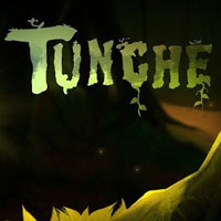 Game Box for Tunche (PS4)