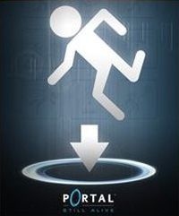 Game Box for Portal (PC)