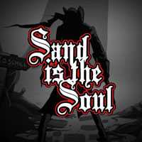 Game Box for Sand is the Soul (PC)