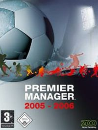 Premier Manager 2005 2006 Pc Ps2 Gba Gamepressure Com