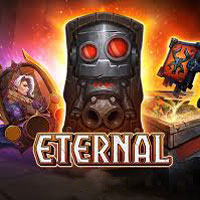 Game Box for Eternal (AND)