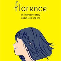 Okładka Florence (Switch)