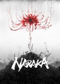 Naraka: Bladepoint (PC cover