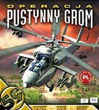 Okładka Operation: Air Assault (PC)