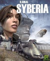 Game Box for Syberia (AND)