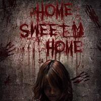 Game Box for Home Sweet Home (XONE)