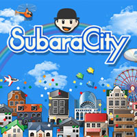 Game Box for SubaraCity (XONE)
