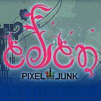 Okładka PixelJunk Eden (PC)