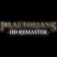 Okładka Praetorians: HD Remaster (PC)