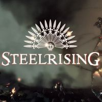 Steelrising (PC cover