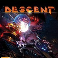 Game Box for Descent (PC)