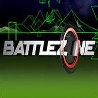 Okładka Battlezone (2008) (PSP)