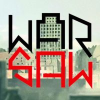 Game Box for Warsaw (PC)