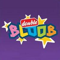 Okładka Double Bloob (NDS)
