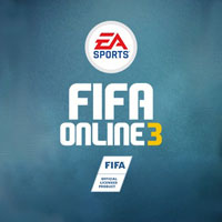 Game Box for FIFA Online 3 (PC)