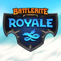 Okładka Battlerite Royale (PC)