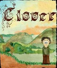 Game Box for Clover (X360)