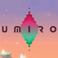 Okładka Umiro (PC)