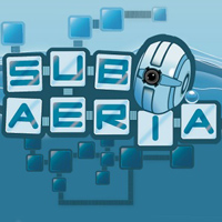 Game Box for Subaeria (PC)