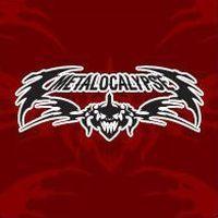 Okładka Metalocalypse: Dethgame (X360)