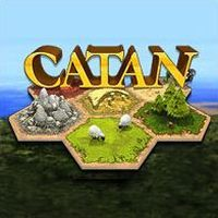 Okładka Catan (PC)