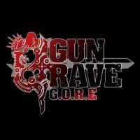 Okładka Gungrave G.O.R.E. (XSX)