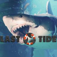 Okładka Last Tide (PC)