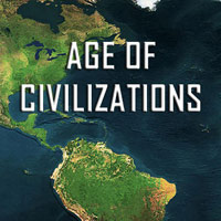 Game Box for Age of Civilizations (AND)