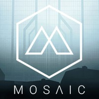 Game Box for Mosaic (PS4)