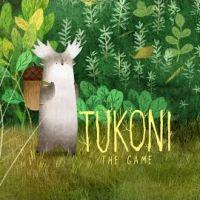 Okładka Tukoni (PC)