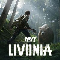 Game Box for DayZ: Livonia (PC)