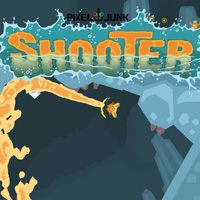 Okładka PixelJunk Shooter (PS3)