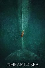 W samym sercu morza