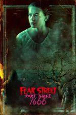 Ulica Strachu  część 3: 1666