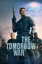 Wojna o jutro