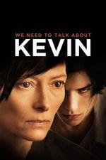Musimy porozmawiać o Kevinie
