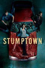 Stumptown: Detektywi z Portland