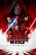 Gwiezdne Wojny: Część VIII - Ostatni Jedi