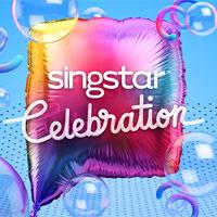Game Box for SingStar Celebration (PS4)