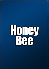 Honey Bee (PC cover