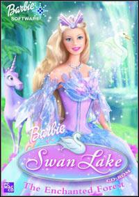 Barbie In Schwanensee Ganzer Film Deutsch