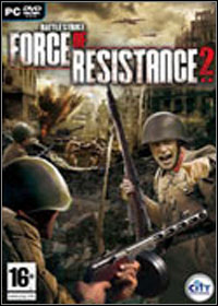 battlestrike force of resistance trainer