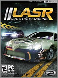 Download ford street racing game free download full version.