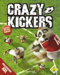Crazy kickers football full version pc game download gaming ustaad.